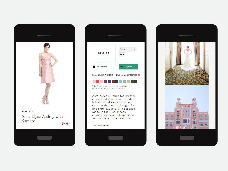11hundred Website Design